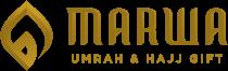Marwa Gift